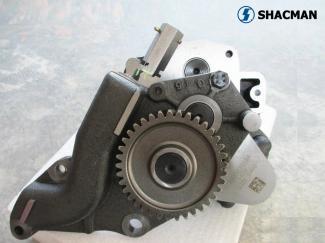 SHACMAN PARTS, ENGINE PARTS