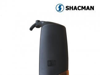 SHACMAN PARTS, CAB PARTS