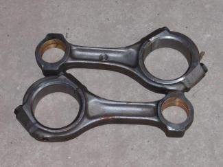 CONNECTING ROD, DONGFENG TRUCK PARTS