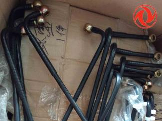 53022725302272/ C3978036/ C3966996, OIL PIPE, DONGFENG PARTS