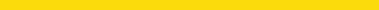 BALANCE ROD, 2906028-T38H0/ 5001077-C0302, DONGFENG