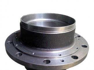 3104015-KH100 /3103015-KC100, WHEEL HUB, DONGFENG PARTS