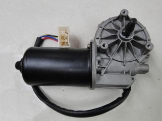 3741010-C0100, WIPER MOTOR, DONGFENG TRUCK PARTS