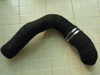 AIR PIPE, 1109115-T0500, DONGFENG PARTS