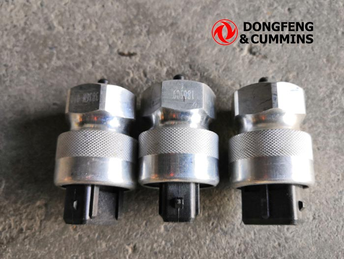 3836N-010, MILEAGE SENSOR, DONGFENG SPARE PARTS
