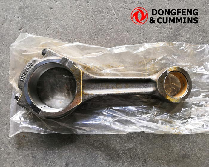 4943181, CON ROD, DONGFENG CUMMINS TRUCK PARTS