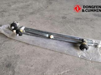 5205031-C0100, WIPER MECHANISM, DONGFENG SPARE PARTS