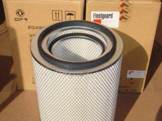 1109N-020, AIR FILTER, DONGFENG TRUCK PARTS