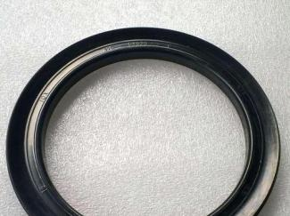 REAR HUB OIL SEAL ASSEMBLY, 31N-04080, DONGFENG PARTS CATALOGS