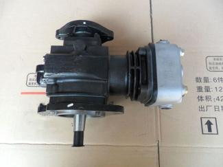 3974548, AIR COMPRESSOR ASSEMBLY, DONGFENG PARTS