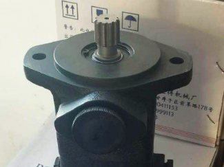 STEERING PUMP, 4937729, DONGFENG PARTS