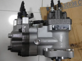 DONGFENG TRUCK PARTS, 3973228, FUEL INJECTION PUMP