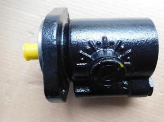 DONGFENG PARTS,HYDRAULIC POWER STEERING PUMP, 4930793