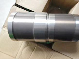 DONGFENG TRUCK PARTS, CYLINDER LINER, 5290937