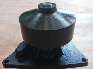 SP10073, WATER PUMP, LOUGONG GRADER PARTS